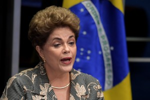BRAZIL-IMPEACHMENT-TRIAL-ROUSSEFF